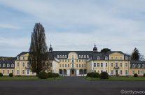 Schloss Oranienstein, Dietz, Rheinland Pfalz