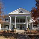 Seelye Mansion, Abilene, KS