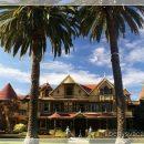 Winchester Mystery House, San Jose, Kalifornien