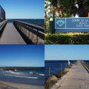 John U. Lloyd Beach State Park, Florida