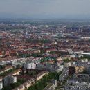 Drei perfekte Tage in München