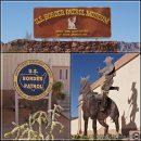 National Border Patrol Museum, El Paso, TX