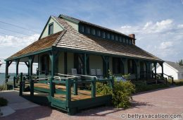 House of Refuge Museum, Stuart, FL
