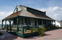 House of Refuge Museum, Stuart, FL