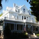 Curry Mansion, Key West, Florida