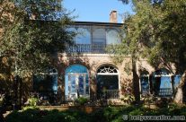 Bellingrath Gardens & Home, Alabama