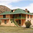 Faraway Ranch, Chiricahua National Monument, Arizona