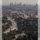 Liebeserklärung an LA