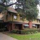 Marston House, San Diego, Kalifornien