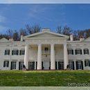 Morven Park, Leesburg, Virginia