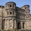 Drei perfekte Tage in Trier & Luxemburg