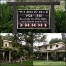 Will Rogers Ranch State Historic Park